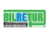 bilretur-logo