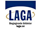 LAGA_logo_