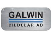 galwin_logo